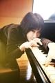 【インタビュー】石川吉元プロデューサーに聞く。「攻殻機動隊」シリーズ・全ボーカル曲のハイレゾ音源を収録したUSBメモリーが発売!