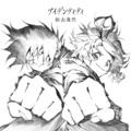 TVアニメ「約束のネバーランド」Season 2、OP&EDムービー公開! OPアニメ盤ジャケットも公開!