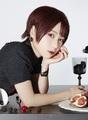 TVアニメ「バトルアスリーテス大運動会 ReSTART!」、諸星すみれ・石川由依・富田美憂のキャストインタビューが到着!