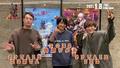 いよいよ本日公開! 映画「銀魂 THE FINAL」万事屋&真選組キャスト/SPIAIR/DOES「ありがとう」コメント動画が到着!