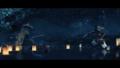 発売から年が明け、いま、思うこと……『Ghost of Tsushima』レビュー【ネタバレ注意!】