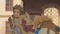 「たとえばラストダンジョン前の村の少年が序盤の街で暮らすような物語」、第2話場面カット公開! 本日1月9日(土)21:30~オーディオコメンタリー配信実施!