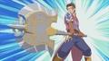 冬アニメ「たとえばラストダンジョン前の村の少年が序盤の街で暮らすような物語」ノンクレジット版OP&ED公開! 第2話オーディオコメンタリー配信も!