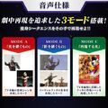 「ウルトラマンティガ」から、「ウルトラレプリカ スパークレンス」が25周年記念でリニューアル! 本編BGM、全9曲が収録!!