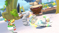「スーパーマリオ 3Dワールド + フューリーワールド」の詳細があきらかに! 紹介映像も公開!