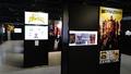 グッドスマイルカンパニーの合体ロボットホビーがオンライン展示会場に大集合! 「THE 合体展」レポ―トその1──「ダイナゼノン」「ダ・ガーン」など合体トイ編!