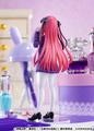 TVアニメ「五等分の花嫁∬」より「中野一花」と「中野二乃」が、お手頃価格の「POP UP PARADE」に登場!