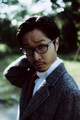 主演は花江夏樹! オリジナルアニメ「オッドタクシー」が2021年4月放送決定!
