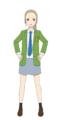 TVアニメ「さよなら私のクラマー」、黒沢ともよら追加キャスト公開!「四月は君の嘘」の新川直司が描く青春ストーリー