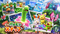 Switch用ソフト「New ポケモンスナップ」4月30日発売決定! 本日より予約受付!