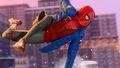 プレステ5でゲームはどう変わる!? 発売から2か月、アキバ総研編集部がようやく「PlayStation5」を体験してみた! レポート
