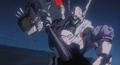 「機動警察パトレイバー2 the Movie 4DX」2月11日(木・祝)公開決定!