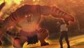「Re:ゼロから始める異世界生活」、41話あらすじ・先行カット・予告動画公開! 墓所を出たスバルたちを待っていたのは……