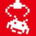 長引く巣ごもり生活をゲームで楽しもう! オススメオンラインクレーンゲームアプリ9選!