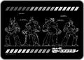 放送45周年「ブロッカー軍団Ⅳ マシーンブラスター」 デジタル化のためのクラウドファンディングの実施決定!  1月19日(火)よりREADYFORにて募集開始!