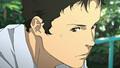 「機動戦士ガンダム 閃光のハサウェイ」、第1弾予告編が公開! ガンダムパイロット、レーン・エイム役に斉藤壮馬!!