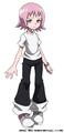 2021年春アニメ「SHAMAN KING」、水樹奈々・宮園拓夢・観世智顕が演じる追加キャラクター発表! コメントも到着!!