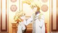 TVアニメ「乙女ゲームの破滅フラグしかない悪役令嬢に転生してしまった…X」、2021年7月放送決定! ティザーPV&ビジュアル公開!