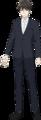人気ライトノベル「探偵はもう、死んでいる。」TVアニメ化決定! キャラクター設定絵やお祝いイラスト4枚が到着!
