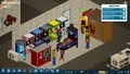 【Steam】ゲーセンに行きたいあなたへ!自宅でゲームセンター気分が楽しめるPCゲーム特集