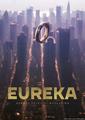 【※公開延期】映画「EUREKA/交響詩篇エウレカセブン ハイエボリューション」、2021年初夏公開! 特報・ポスター・場面写真が到着
