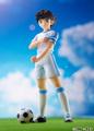 国民的人気サッカーコミック「キャプテン翼」の主人公「大空翼」が、お手頃価格のフィギュアシリーズ「POP UP PARADE」に登場!