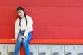 石原夏織 2nd LIVE「MAKE SMILE」、1月23日(土)からぴあプレリザーブ開始!