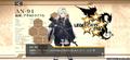 大人気育成&戦略シミュレーションゲーム「ドールズフロントライン」、2021年にアニメ化決定!