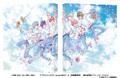 TVアニメ「アイドリッシュセブン」3期分割2クールでの制作が決定! 第1クールは2021年放送開始