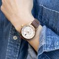 時を越えて愛される「ふしぎの海のナディア」、腕時計・バッグ・財布が受注生産で登場!