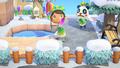 Switch「あつまれ どうぶつの森」、1月28日(木)より無料アップデート実施! 季節のイベント「カーニバル」などを追加