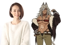 TVアニメ「無職転生 ~異世界行ったら本気だす~」新キャラ&キャスト情報、第4話先行カット公開!