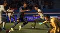 PS5版「FIFA 21 NXT LVL EDITION」が本日発売! 次世代機で新次元のサッカーゲームを体感