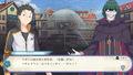 PS4/Switch/Steam「Re:ゼロから始める異世界生活 偽りの王選候補」本日発売! クリア後のおまけストーリーなど公開!