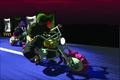 """神風動画が単独で自社制作したアニメ映画「COCOLORS」は、アニメ業界に咲いた""""小さな花""""【アニメ業界ウォッチング第73回】"""