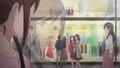 TVアニメ「じみへんっ!!~地味子を変えちゃう純異性交遊~」 1/31(日)放送開始の第5話先行カット公開! 先行上映配信開催決定!!