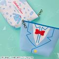 「名探偵コナン」のオリジナルコスメが登場! 1月29日(金)、エコバッグ付きコスメセットの予約がスタート