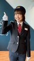 「電車でGO!! はしろう山手線」CM動画リメイクコンテスト開催!