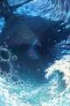 2021年春配信のスマホオンラインRPG「イースVI Online〜ナピシュテムの匣〜」、ビジュアル&ロゴ公開!