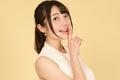 「愛してるゲーム、しよ?」 井澤美香子主演のバイノーラルボイスドラマ「ちょっぴりSな後輩にお泊まりデートで癒されて」無料配信開始!