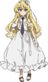 2021春アニメ「戦闘員、派遣します!」、キャラクター&アニメ化お祝いイラスト公開!
