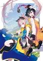GA文庫&GAノベル7作品のアニメプロジェクトが一挙発表! 「処刑少女の生きる道」、「ゴブリンスレイヤー」第2期など人気作品が続々!!