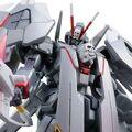 「機動戦士クロスボーン・ガンダム ゴースト」より、クロスボーン・ガンダムX-0フルクロスがHGシリーズで初立体化!