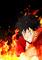 春アニメ「東京リベンジャーズ」キービジュアル公開! 3月30日(火)の先行上映会では特攻服付チケットも!