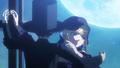 累計発行部数 100万部突破!「死神坊ちゃんと黒メイド」2021年TVアニメ化決定! 坊ちゃん役は花江夏樹、アリス役は真野あゆみ!