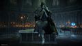 PS5「Demon's Souls」、動画クリエイター3組の実況プレイ動画を本日から順次公開!