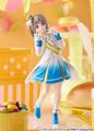 TVアニメ「ラブライブ!虹ヶ咲学園スクールアイドル同好会」より「中須かすみ」と「桜坂しずく」が、お手頃価格の「POP UP PARADE」シリーズに登場!