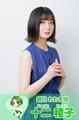 新作アニメ「東京ミュウミュウ にゅ~♡」メインキャスト決定! 2月22日にはオンラインイベント開催!