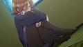放送中のTVアニメ「五等分の花嫁∬」より、第5話「今日はお疲れ」の先行あらすじ&カット公開!