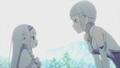 「Re:ゼロから始める異世界生活」43話あらすじ・先行カット・予告動画&42話アフレコアフタートーク公開!